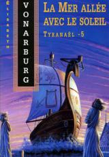 Tyranael Tome 5
