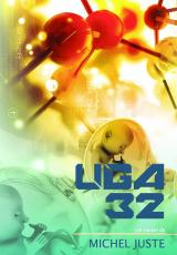 UGA 32