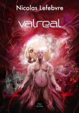 Valréal / Nicolas Lefebvre