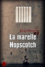 La marelle Hopscotch