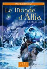 Le Monde d'Allia