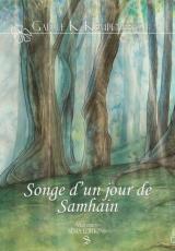 Songe d'un jour de Samhain