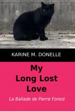 My Long Lost Love : La Ballade de Pierre Forest