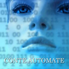 Conte automate