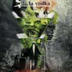 Contes de la vodka