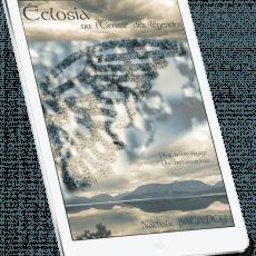 Éclosia ou l'Écosse des légendes