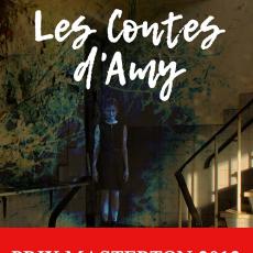 Les contes d'Amy