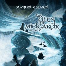 Les Dits du Midgardr, vol.1