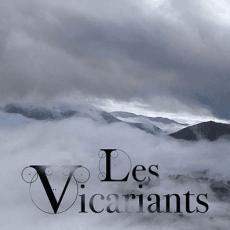 Les Vicariants 2/2