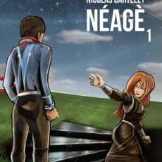 Néagè 1