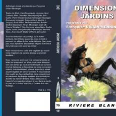 Dimension Jardins