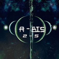 A-BIS 2/5: Fluctuat