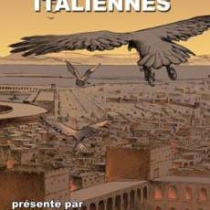 Dimension Cités Italiennes