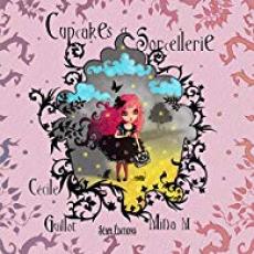 Cupcakes et Sorcellerie