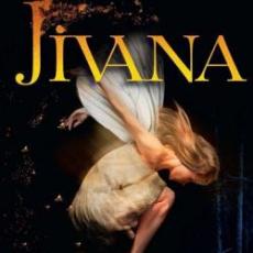 Jivana
