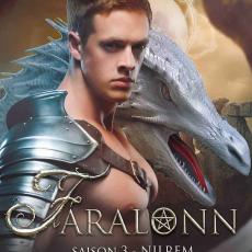 Faralonn, Nilrem - saison 3
