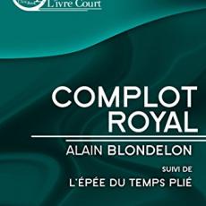 Complot Royal