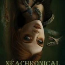 Néachronical, tome 1 : Memento Mori