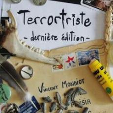 Terrortriste