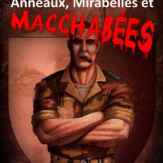 Anneaux, mirabelles et macchabées, Épisode 1 : Le général