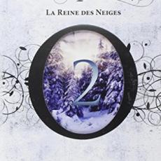 Les Outrepasseurs - tome 2 La Reine des Neiges