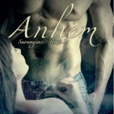 Sarangins, tome 3 : Anhem