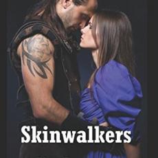 Skinwalkers: Entre chien et loup