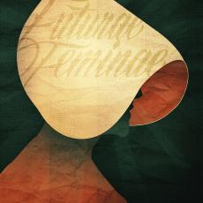 À propos d'Ursula K. Le Guin