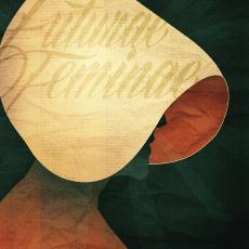 Anthologie de SF sur le genre chez Cambourakis « Bâtir aussi, Ateliers de l'Antémonde »