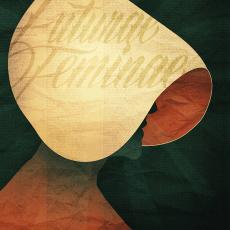 "La place des femmes dans la saga ""Dune"" de Frank Herbert."