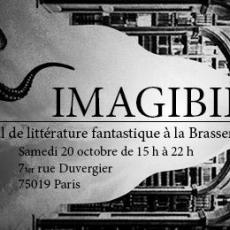 Imagibière