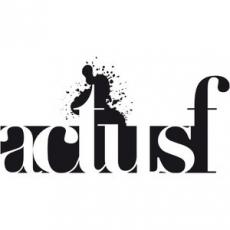 ActuSF