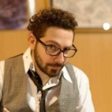 Alexandre Gimbel