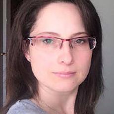 Alexéli