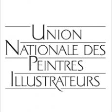 UNPI - Union National des Peintes Illustrateurs