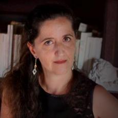 Pauline Pucciano
