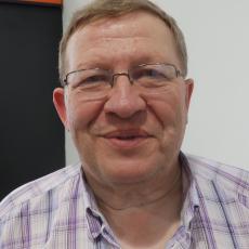 Pierre Gevart