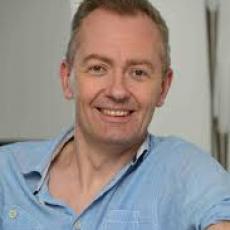 Stéphane Przybylski