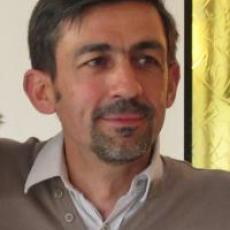 Vincent Jounieaux