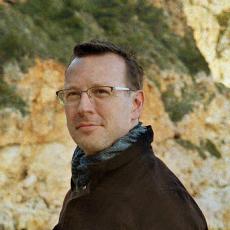 Xavier Amet