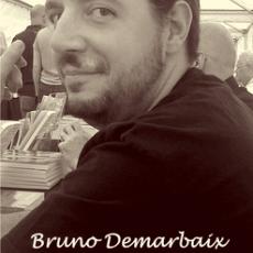 Bruno Démarbaix