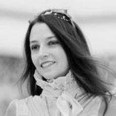 Cécile Duquenne