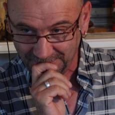 Jean Benjamin Jouteur