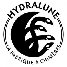 Hydralune