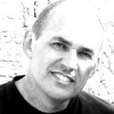 Didier de Vaujany