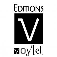 Editions Voy'el