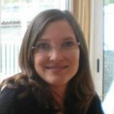 Elodie Hommel
