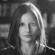 Émilie Ansciaux