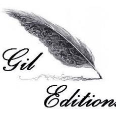 Gil Éditions