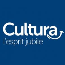 Cultura Tours